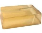 Light Musk Pheromone Soap Loaf, For Men