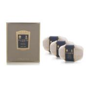 Floris Seringa by Floris London for Women Bath Soaps