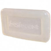 Freshscent 45ml Clear Soap