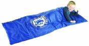 Chelsea F.C. Sleepover Bag