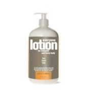 EO Products Everyone Lotion Citrus & Mint