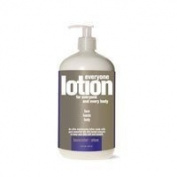 EO Products Everyone Lotion Lavender & Aloe