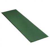 Wehncke Self-inflating Mattress green