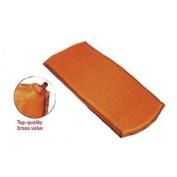 Chinook Guiderest Lite Mattress Lightweight Compact Die-cut Open-cell Foam Heavy-duty