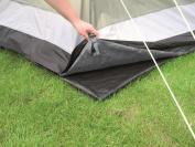 Outwell - Montana 6P Tent Footprint 2013