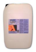 Nikwax TX. Direct Wash In Waterproofer