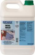 Nikwax Wool Wash High Performance Cleaner