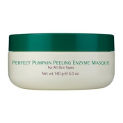June Jacobs Spa Collection Perfect Pumpkin Peeling Enzyme Masque Body Muds