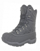 Kamik Patriot4 Snow Boots Mens