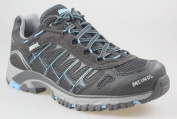 Meindl Cuba Lady GTX Sport Shoes - Outdoors Womens