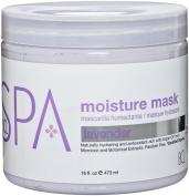 Bio Creative Lab Spa Moisture Masque