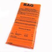 Survival Bivi Bag