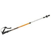 Vango Walker Walking pole Orange