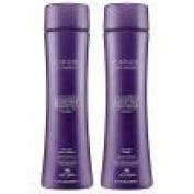 Alterna Caviar Replenishing Moisture Shampoo & Conditioner Duo (8.5 oz each) Body Care / Beauty Care / Bodycare / BeautyCare