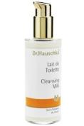 Dr. Hauschka Cleansing Milk, 140ml Box Body Care / Beauty Care / Bodycare / BeautyCare