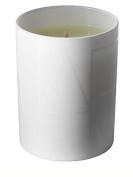 NARS Candle Oran