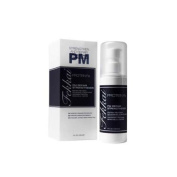 Fekkai Advanced Protein Rx PM Repair Strengthener-4 oz.