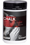 DMM Crushed Chalk 100g Tub -