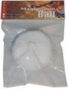 Magnesia Ball 56g