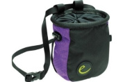 Edelrid Cosmic Lady Womens Chalk Bag