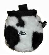 Troll Animal Chalk Bag