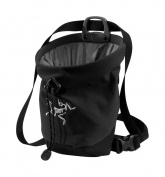 Arc'teryx C40 Climbing Chalk Bag