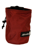 Metolius Chalk Bag Competition -