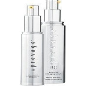 Prevage Perfect Partners, 60ml