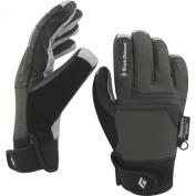 Black Diamond Arc Gloves black 2016 sport gloves