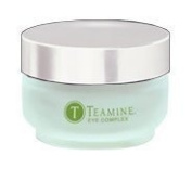 Revision Teamine Eye Complex 15ml Body Care / Beauty Care / Bodycare / BeautyCare