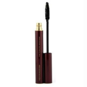 Kevyn Aucoin Beauty The Mascara - Curling-Rich Pitch Black