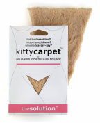 Kitty Carpet
