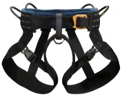 Black Diamond Bod Harness -