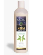 Neem Bark Herbal Essential Oils Head to Toe Hair & Body Moisturiser