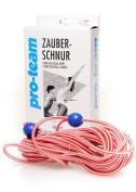 Schmidt Sports Original Magic Rope