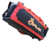 Splay Wheelie Kit Bag