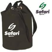 Safari Ball Duffel Bag