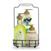 Fruits and Passion's Cucina Trio Gift Set