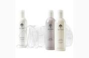 Nu Skin NuSkin Body Care Essentials Package