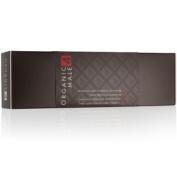 Organic Male OM4Men Dry Collection- Travel Starter Kit