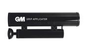 GM Vacuum Cricket Bat Grip Applicator