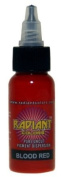 Radiant Colours - Blood Red - Tattoo Ink 30ml MADE IN USA