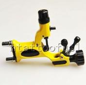 1 pc PRO Tattoo Rotary Motor Machine Gun Liner Shader From 7 Colour Choose QTJ