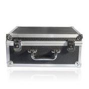 Aluminium Machine Case