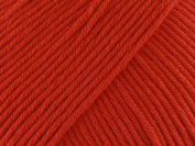 DMC Natura 'Just Cotton' Crochet Yarn Colour - N23