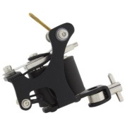 SIDEKICK LX Stainless Steel Tattoo Machine Liner or Shader