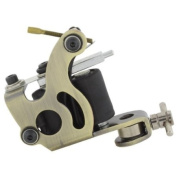 Simple Tattoo Machine #3 Liner or Shader