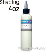 Intenze Special Shading Solution 120ml, Intenze tattoo ink
