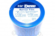 Defend Barrier Film 1200 Ft. Feet Perforated Sheets Tattoo Supply