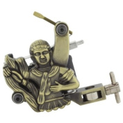 SIDDHARTHA Tattoo Machine Liner or Shader
